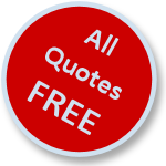 All quotes free